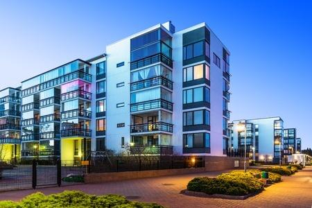 Eine schöne Wohnung in Düsseldorf zum Kaufen